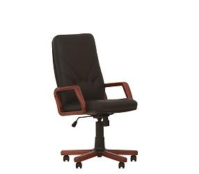 MANAGER extra - кресло для руководителя