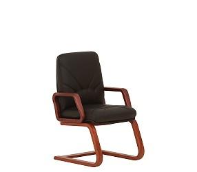 MANAGER extra  CF - стул для посетителей