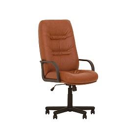 MINISTER - кресло для руководителя