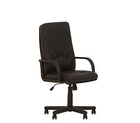 MANAGER - кресло для руководителя