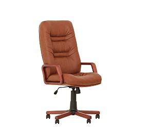 MINISTER extra - кресло для руководителя