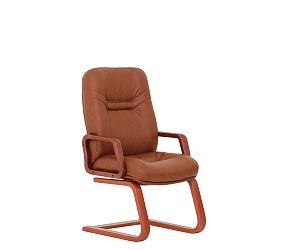 MINISTER extra CF LB - стул для посетителей
