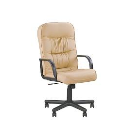 TANTAL - кресло для руководителя