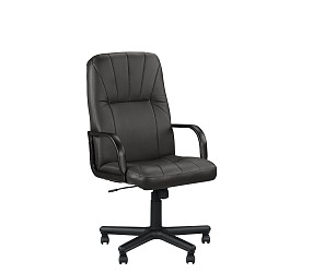 MACRO - кресло для руководителя