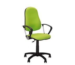 OFFIX GTP - кресло для персонала