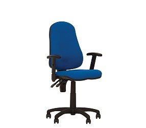 OFFIX GTR - кресло для персонала