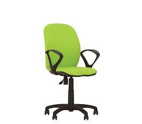 POINT GTP - кресло для персонала