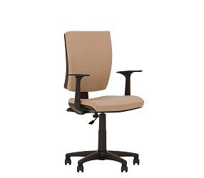 CHINQUE GTP - кресло для персонала
