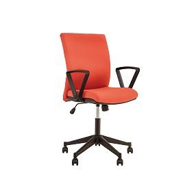 CUBIC GTP - кресло для персонала