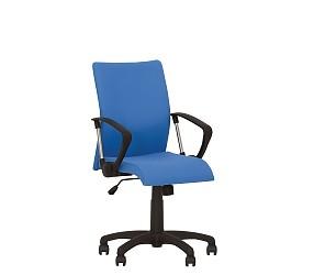 NEO NEW GTP - кресло для персонала