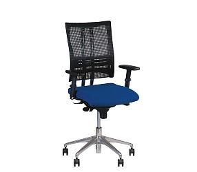 @-MOTION R alu - кресло для персонала
