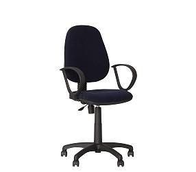GALANT GTP - кресло для персонала