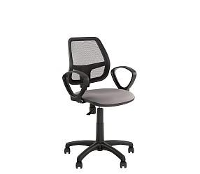 ALFA GTP - кресло для персонала