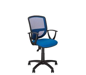 BETTA GTP - кресло для персонала