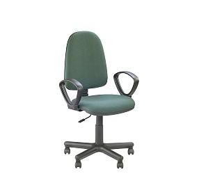 PERFECT 10 GTP  - кресло для персонала