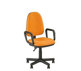 GRAND GTP - кресло для персонала