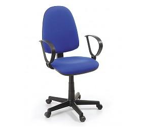 JUPITER GTP - кресло для персонала