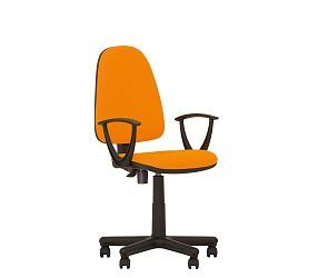 PRESTIGE II GTP - кресло для персонала