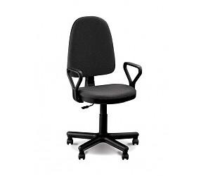 PRESTIGE GTP - кресло для персонала