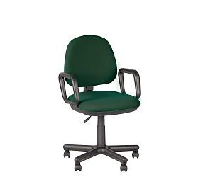 METRO GTP - кресло для персонала