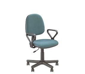 REGAL GTP - кресло для персонала