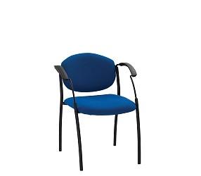 SPLIT - стул для посетителей
