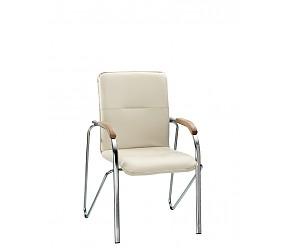 SAMBA - стул для посетителей