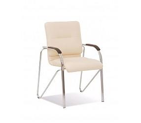 SAMBA ULTRA - стул для посетителей