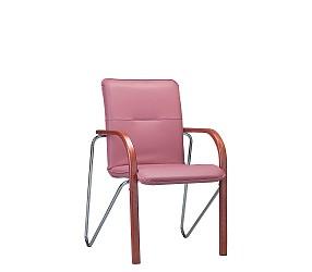 SALSA  - стул для посетителей