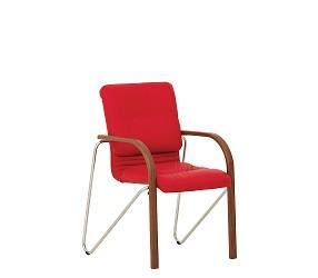SALSA ULTRA - стул для посетителей