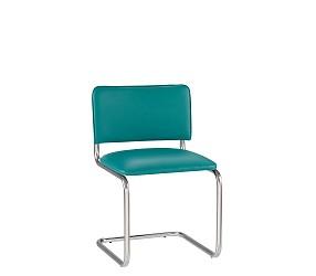 SYLWIA - стул для посетителей
