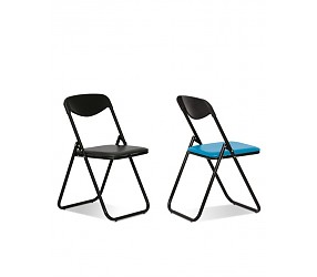 JACK BLACK - стул для посетителей