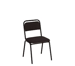 VISITOR - стул для посетителей