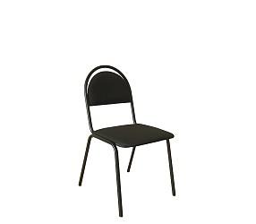 SEVEN - стул для посетителей
