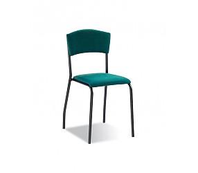 BLUES - стул для посетителей