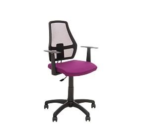 FOX 12+ GTP - кресло офисное для детей