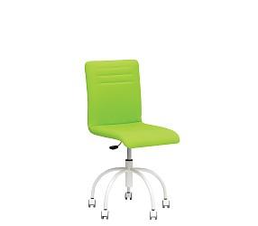 ROLLER GTS - кресло офисное для детей