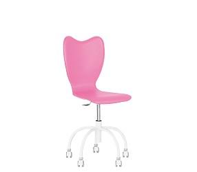 PRINCESS GTS - кресло офисное для детей