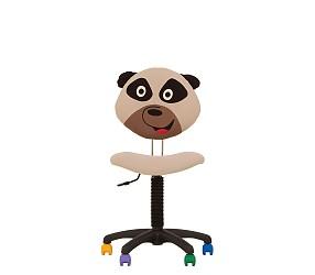 PANDA GTS - кресло офисное для детей