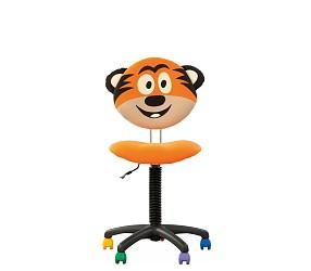 TIGER GTS - кресло офисное для детей