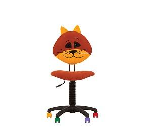 CAT GTS - кресло офисное для детей