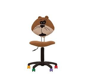 BOB GTS - кресло офисное для детей