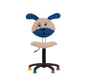 DOG GTS - кресло офисное для детей