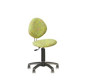 CHAMPION GTS - кресло офисное для детей