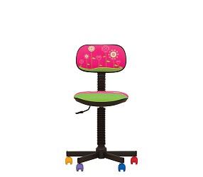 BAMBO GTS - кресло офисное для детей