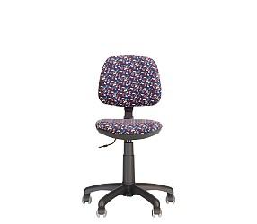 SWIFT GTS - кресло офисное для детей