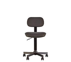 LOGICA GTS - кресло офисное для детей