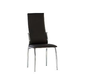 MARTIN chrome - стул металлический