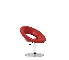 ROSE XL chrome - стул металлический