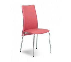 MUZA alu - стул металлический